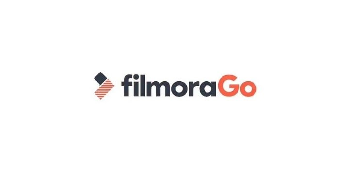 FilmoraGo Apk + MOD v6.3.8 (Premium Unlocked)