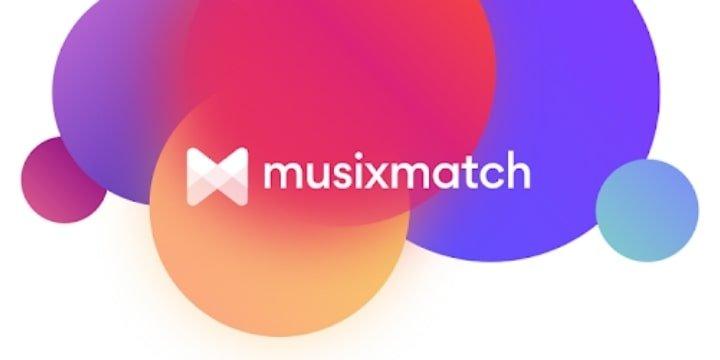 Musixmatch Premium Apk 7.8.4 (MOD Unlocked)