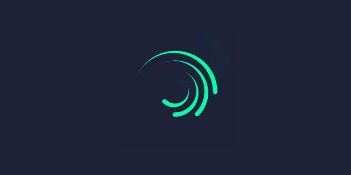 Alight Motion Mod Apk 3.10.2 (Premium Subscription)