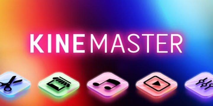 Kinemaster Mod Apk 5.1.14.22765.GP (Premium Unlocked)