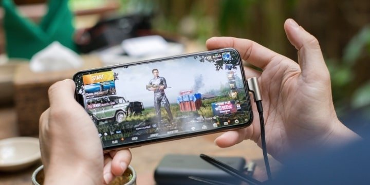 Best GFX Tools for PUBG Mobile [September 2021 Updated]