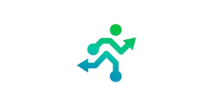 RunGo - Audio-Guided Running Routes