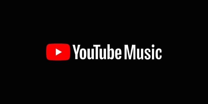 Youtube Music Cover