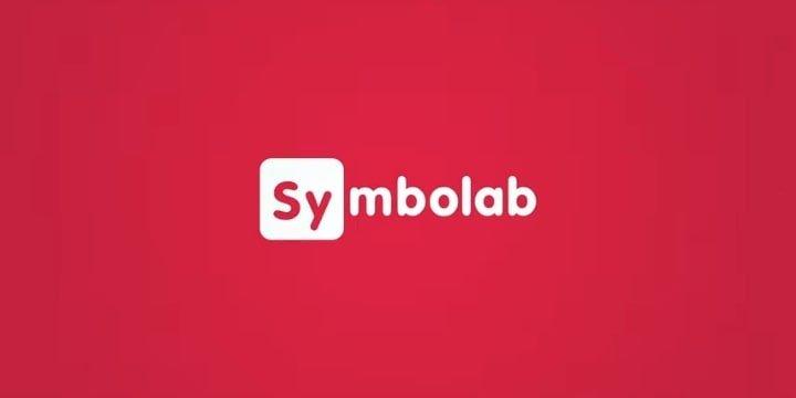 Symbolab Apk + MOD 9.2.0 (PRO Unlocked)
