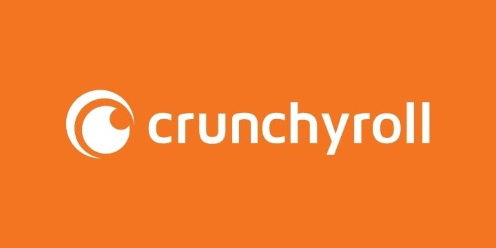 Crunchyroll Mod Apk 3.12.2 (Premium Unlocked)
