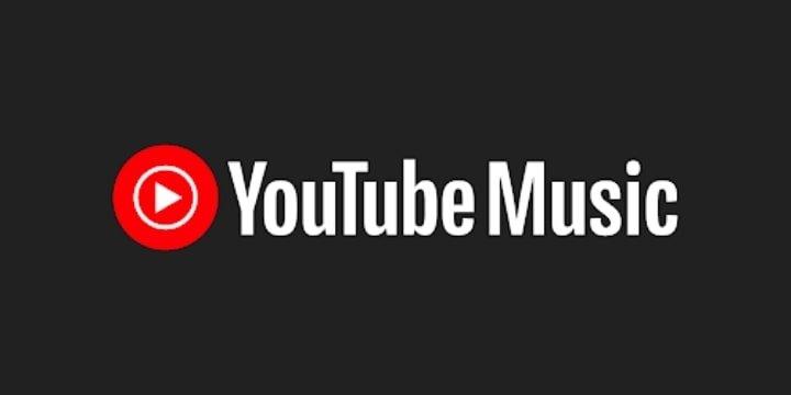 YouTube Music Mod Apk 4.47.54 (Premium Unlocked)