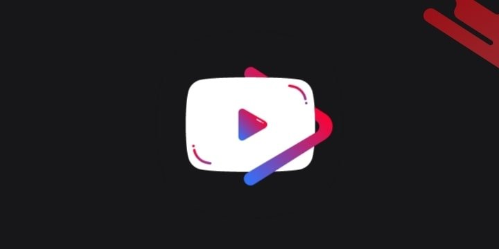 YouTube Vanced Apk 16.37.35 (Official Version)